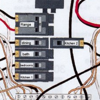 electrical-sm