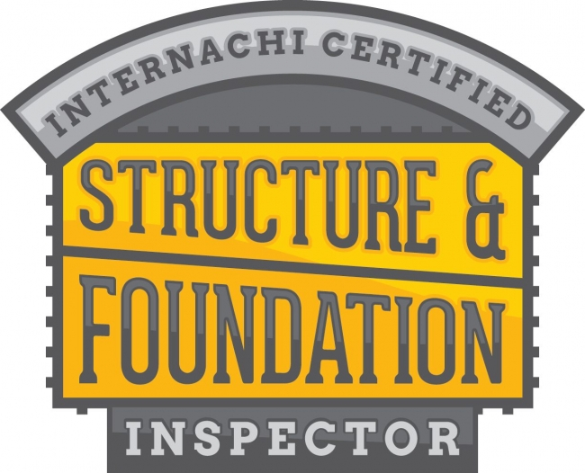 los angeles foundation inspections